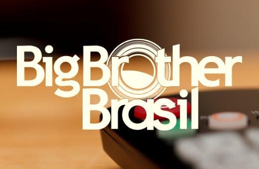 Big Brother Brasil - BBB 20