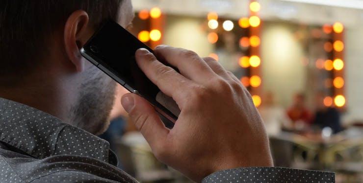 Telefone da Anatel: saiba como fazer sua reclamação por telefone