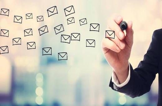 Oi Mail: Conheça o serviço da Oi e-mail e saiba como funciona!