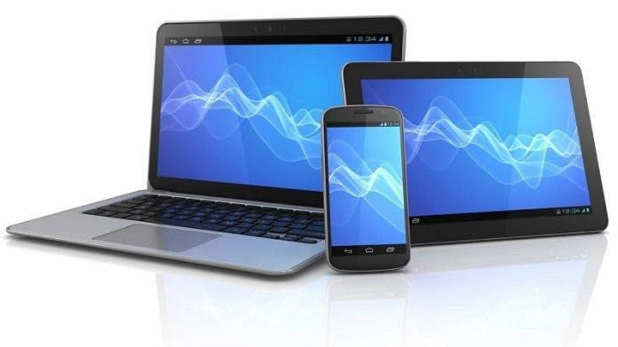 Consumo Claro - 3G / 4G e Wi-Fi