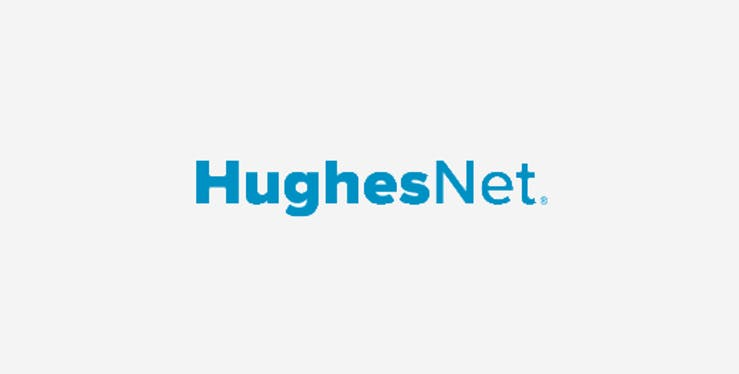 HughesNet: saiba como acessar o portal e gerar 2ª via de fatura