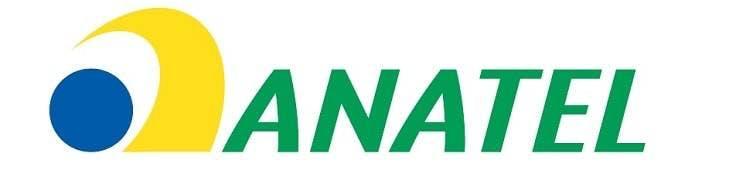 Fazer reclamação Anatel via Internet