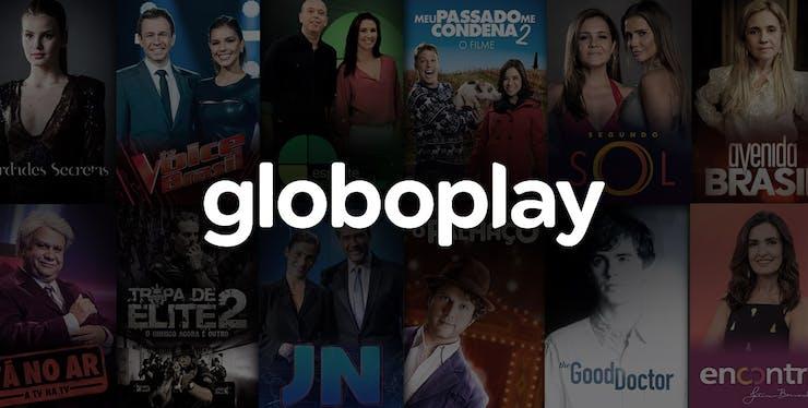 Globoplay: conheça o aplicativo da Globo