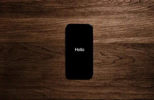 Como formatar celular sem perder os arquivos do celular