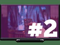 TV-#2