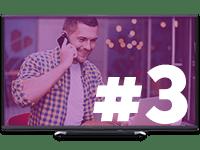 TV-#3