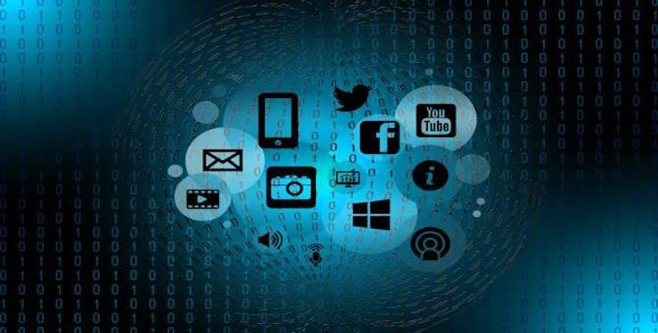 Tutorial: Veja como configurar internet Vivo - Atualizado