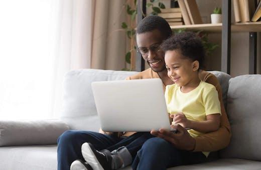 Qual a Melhor Internet Residencial do Brasil? Análise Completa
