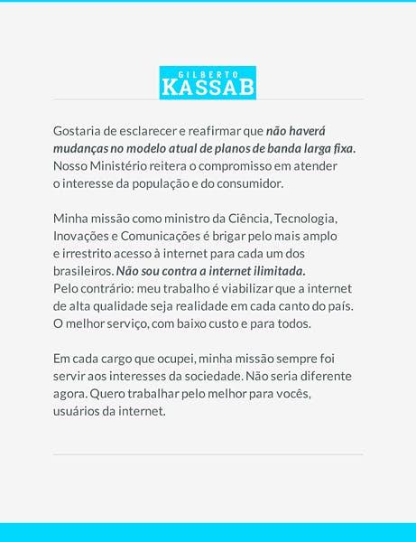 print página oficial kassab