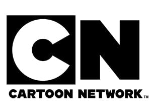 Claro Mix Digital - Cartoon Network