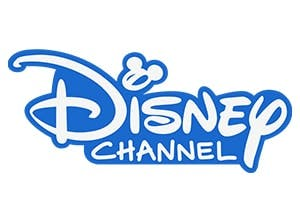 Claro TV Mix HD - Disney Channel
