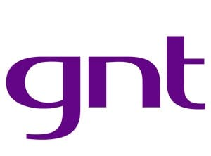 Claro TV Mix HD - GNT