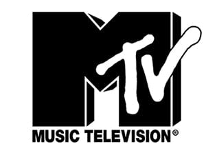 Claro TV Light Digital - MTV