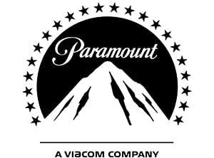 Claro TV Mix HD - Paramount