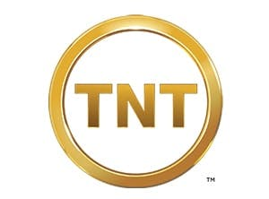 Claro TV Light Digital - TNT