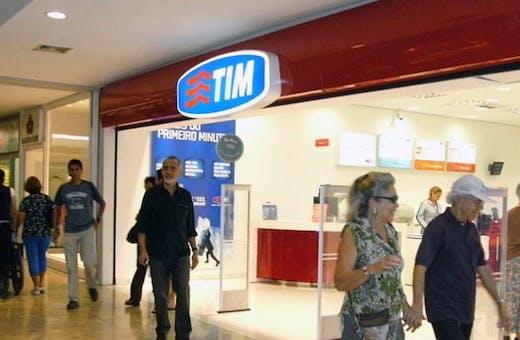 Loja TIM: Descubra a Loja mais próxima ou compre na Loja Online da TIM!