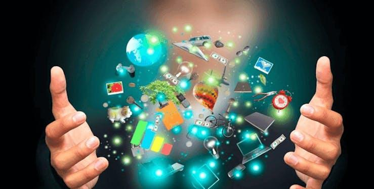 Saiba o significado de 1G, 2G, 3G, 4G, CDMA, GSM, GPRS, EDGE