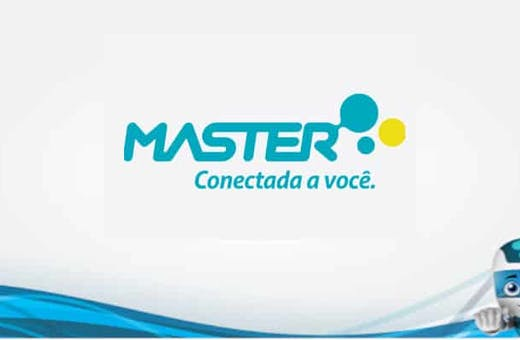 Master Cabo | Saiba mais sobre a operadora de internet e TV