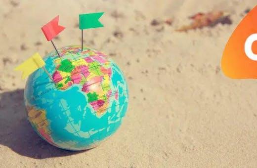 Mundo Oi | Como cancelar mensagens popup da Oi