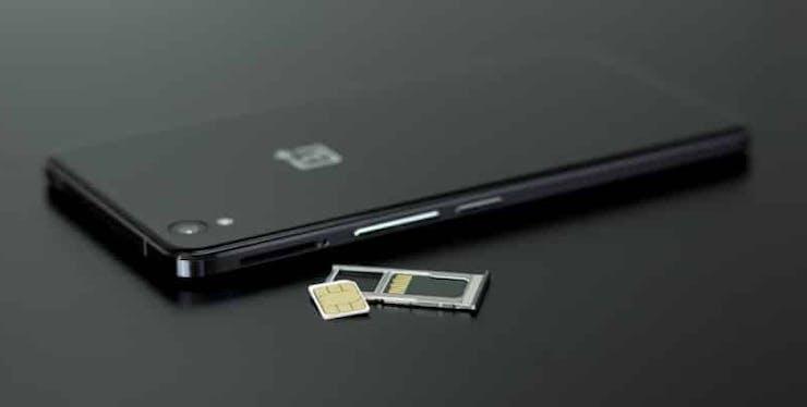 Veja a diferença entre Mini, Micro e Nano Chip para celular