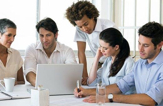 Oi Empresarial | Planos corporativos a partir de R$ 35/mês
