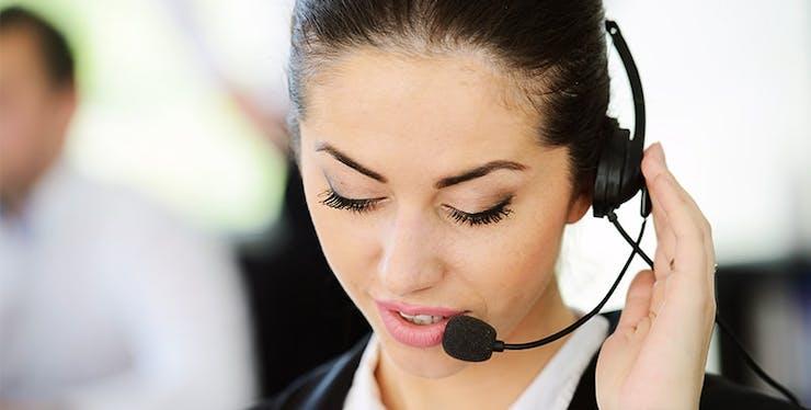 Porto Seguro Conecta telefone: Confira a lista de números da operadora!