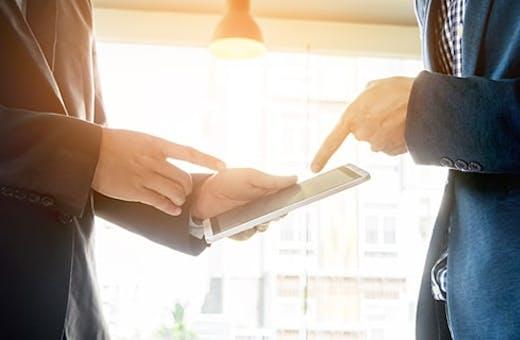 Promoções Nextel   Planos com internet 3G e 4G a partir de R$ 9,99