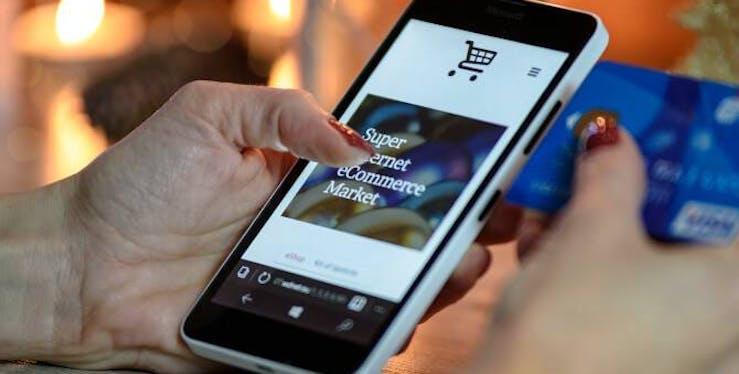 Recarga Nextel: veja como recarregar seu celular passo a passo - 2018