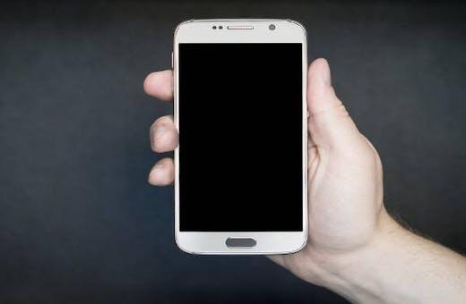 Tutorial: Veja como transferir crédito da Vivo para outro celular - ATUALIZADO