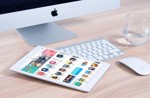 Tutorial: Veja como configurar internet Claro - Atualizado