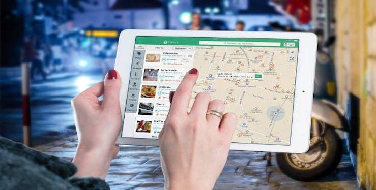 Tutorial: Veja como configurar internet Oi passo a passo - Atualizado