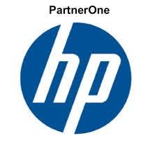hp PartnerOne
