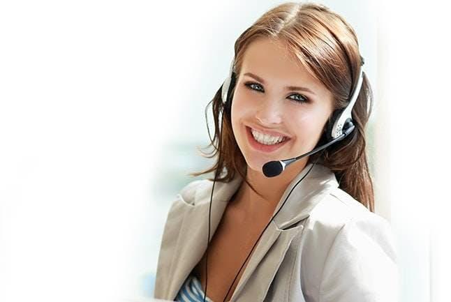 Telefone da Intermédica - Atendente