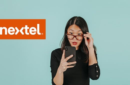 Tutorial: Como configurar internet Nextel - Atualizado 2018