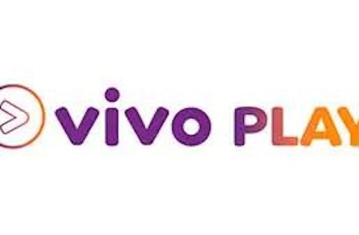 Vivo Play: Conheça a Plataforma de Streaming da Vivo