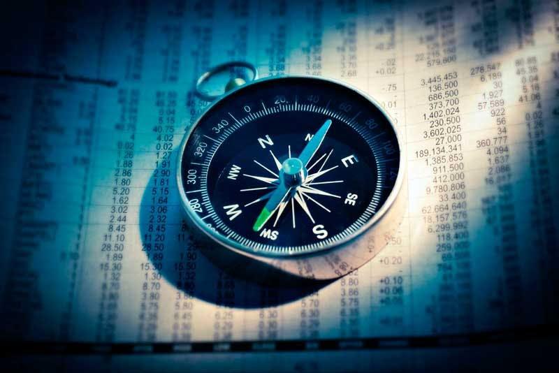 Saiba qual é o seu perfil de investidor para saber a direção certa para você no mercado de ações.