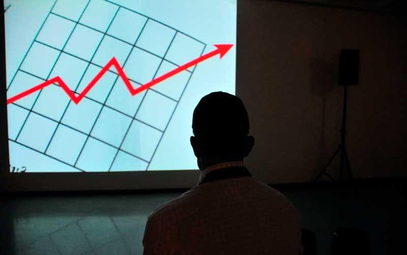 Será que só existe um gráfico ideal para operar Day Trade?