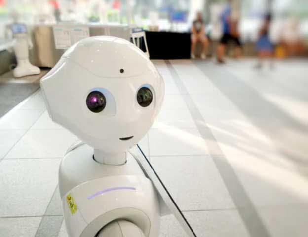 Inteligência artificial: até onde vai impactar os trades