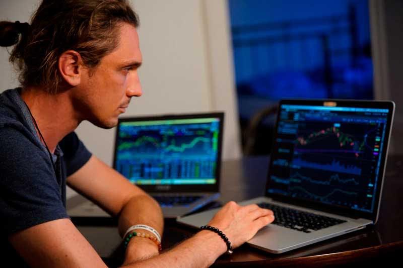 Na bolsa de valores você irá encontrar diferentes tipos de ações, cada qual com suas próprias vantagens.