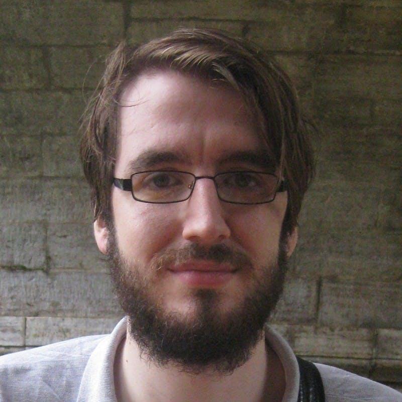 Maxime Brenner