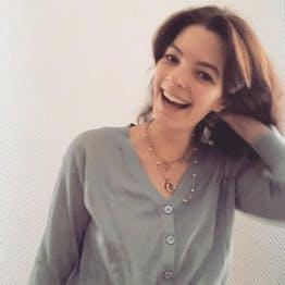 Justine Padilla
