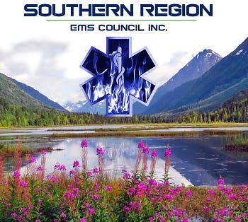 Southern Region EMS Council