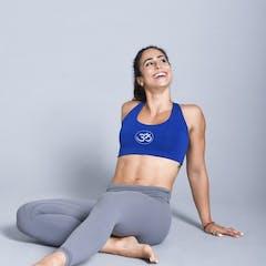 Aimee Buchler's profile image