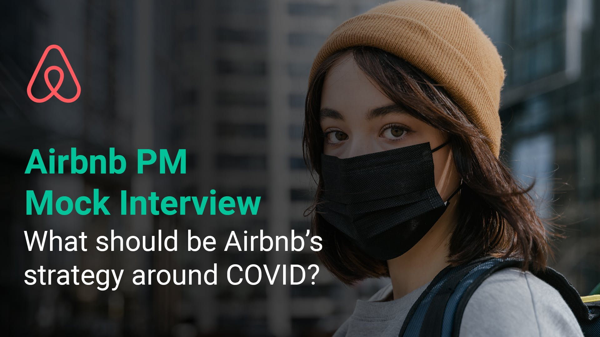 airbnb-pm-what-should-be-airbnb's-strategy-around-COVID
