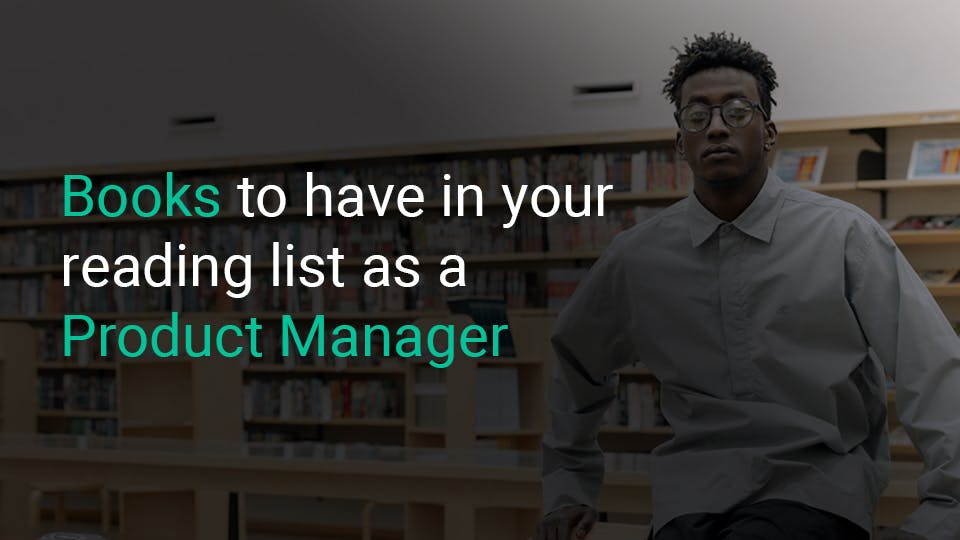 books-to-have-in-your-reading-list-as-a-product-manager