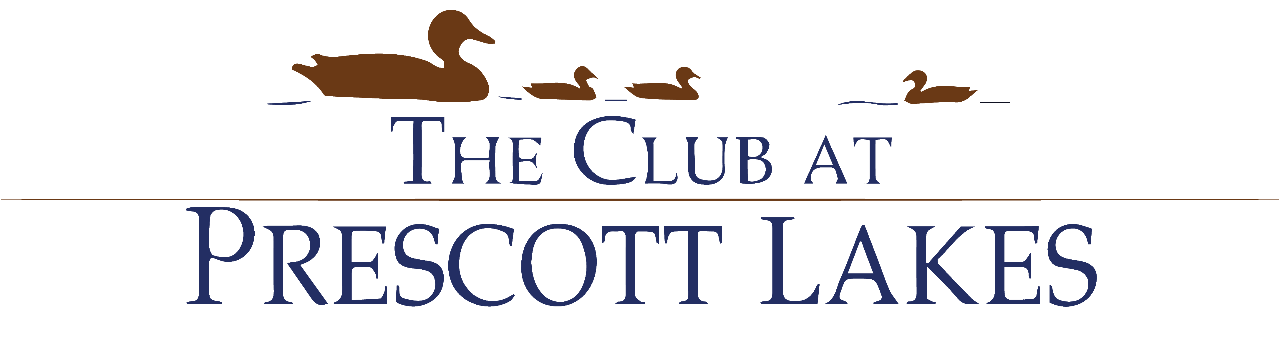 The Club at Prescott Lakes