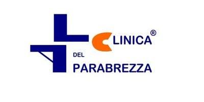 La clinica del Parabrezza