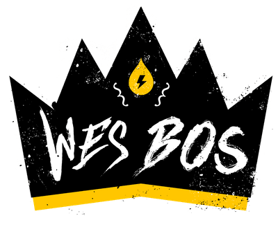 Wes Bos
