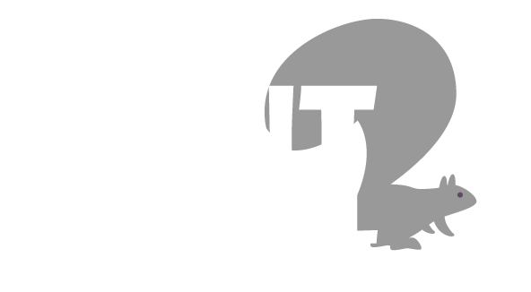 Font Squirrel Logo