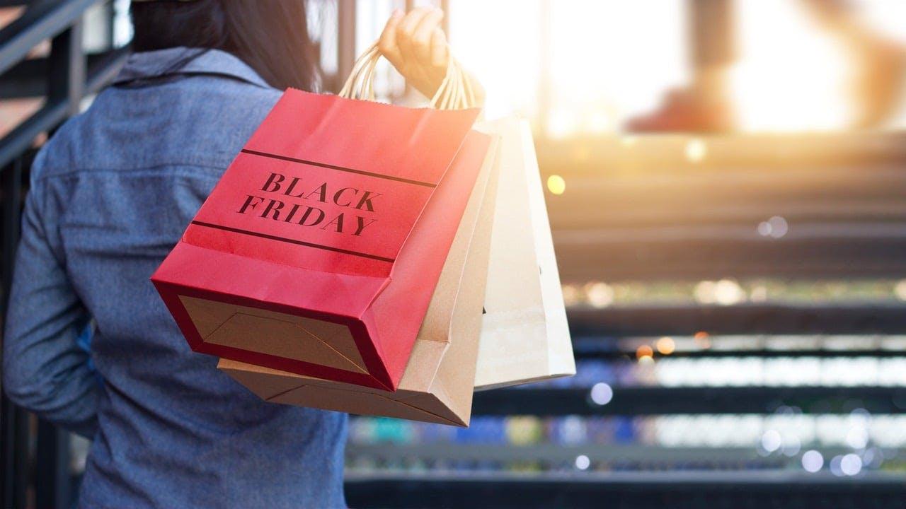Photo : iStock.com / ipopba
